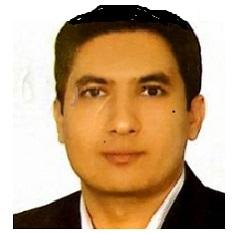 دکتر عباس عبدلی